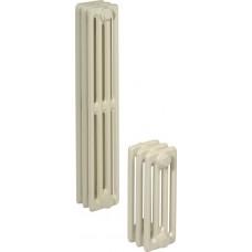 Чавунні радіатори Kalor 500/160 - 1