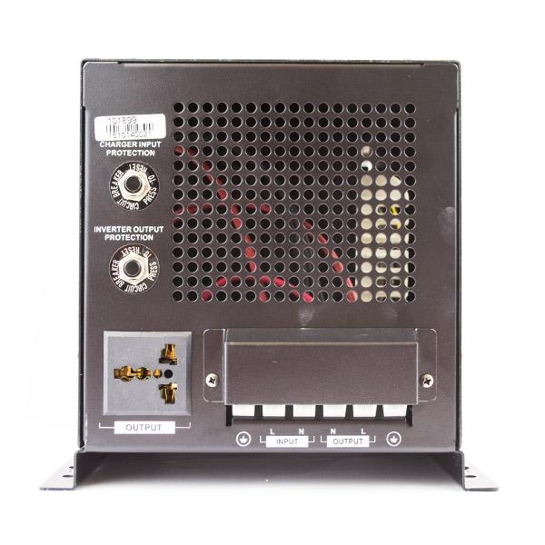 Інвертор Altek AEP-3048,3000Вт / 48В - 1