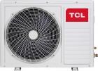 Кондиціонер TCL TAC-09CHSD/XP Inverter XP Series TCL - 3