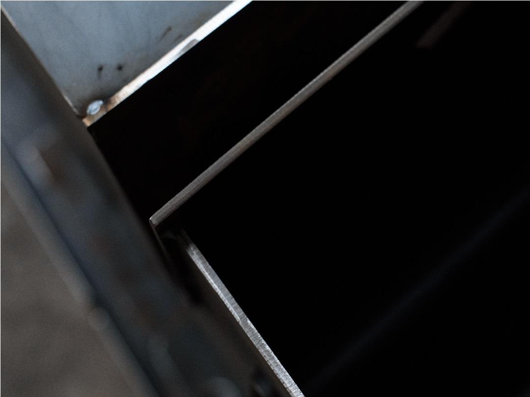 Твердопаливний котел Candle Uni 30 kw - 10