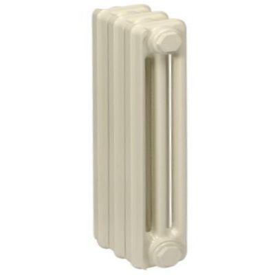 Чавунні радіатори Kalor 3 500/110 - 1