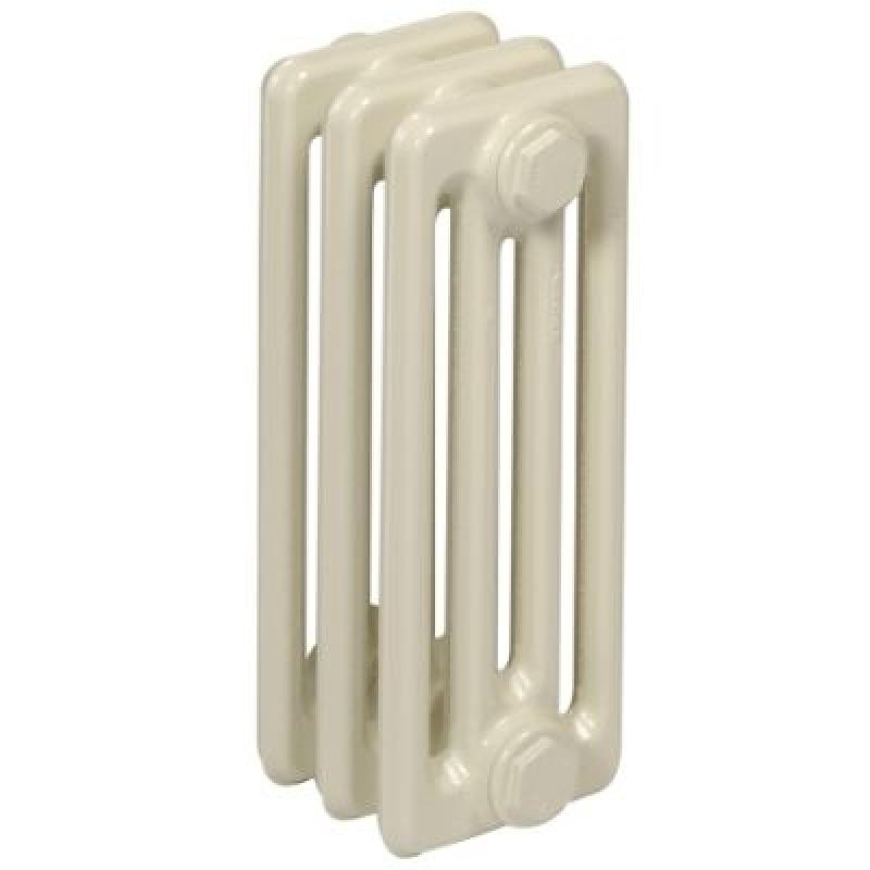 Чавунні радіатори Kalor 3 350/160 - 1