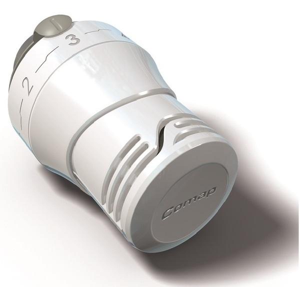 Термоголовка Comap SENSO - 1