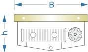 Конвектор з примусовою конвекцією - 3
