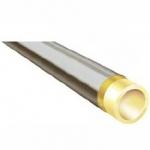 Труба для опалення TECE flex   ∅ 16 x 2,0 мм - 2