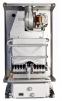 Водонагрівач газовий турбований DEMRAD Compact С 350 F - 1