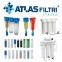 Колба-фільтер Atlas filtri - 1